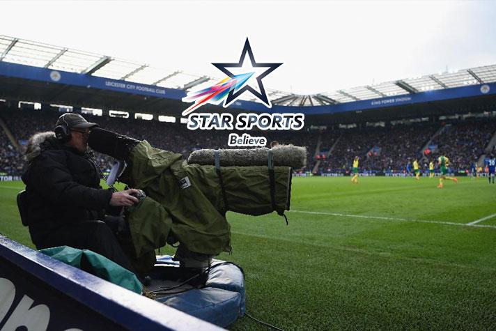 star sports to broadcast live 250 premier league matches broadcast live 250 premier league matches