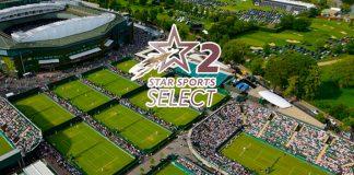 Star Sports,Star Sports Live,Wimbledon 2019 Live,Wimbledon Championship 2019,Sports Business News India