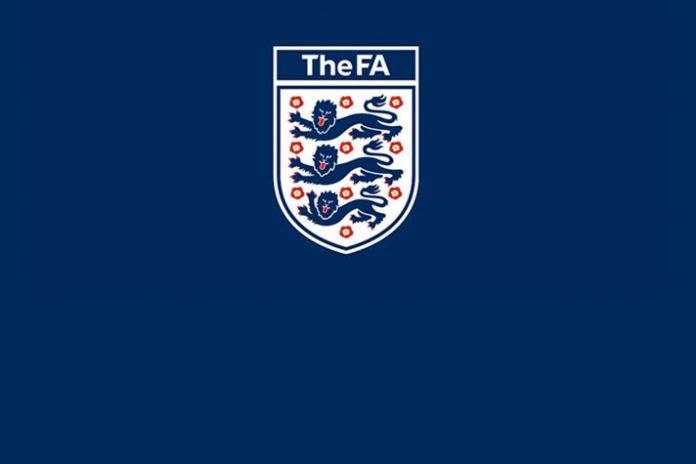 The Football Association,The FA,The FA partnerships,Google Cloud,Google partnerships