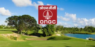 ONGC,ONGC golf courses,Golf courses in India,Bharat Petroleum Corporation Limited,BPCL
