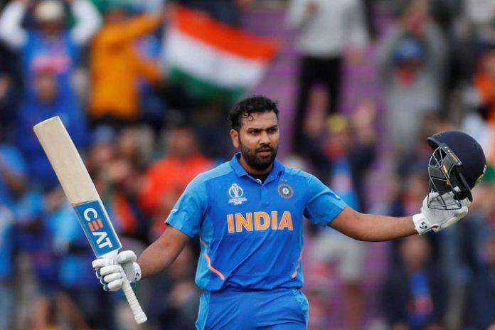 ICC World Cup 2019,ICC Cricket World Cup 2019,ICC World Cup 2019 Live,Rohit Sharma,Virat Kohli