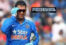Three years after dumping Pepsi, Dhoni pads up for Coca-Cola