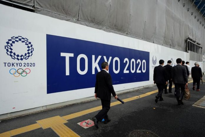Tokyo 2020,Tokyo 2020 Olympics,Tokyo 2020 Olympic Games,Tokyo 2020 Games,Tokyo 2020 Olympic Partnerships