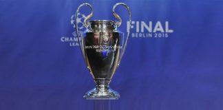 UEFA Champions League,UEFA,UEFA Champions League Final,UEFA Champions League Final 2020,UEFA Champions League Final Istanbul