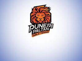UTT,Ultimate Table Tennis,Table Tennis,Puneri Paltan,Puneri Paltan Owners