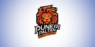 Puneri Paltan in PKL Auction 2021: Player auction, retained players, released players, remaining purse value – All you need to know
