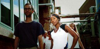 Venus Williams,Venus Williams Partnerships,EleVen,EleVen clothing,Sports Business News
