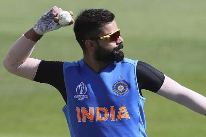 I have understood how to deal with India's expectations: Kohli