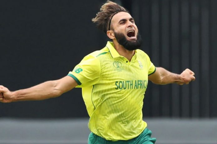 ICC World Cup 2019,ICC Cricket World Cup 2019,PAK vs SA highlights,Pakistan vs South Africa highlights,Imran Tahir