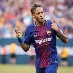 Neymar,Brazilian footballer,Barcelona,PSG,Sports Business News