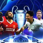 UEFA Champions League,UEFA Champions League Final,Liverpool vs Tottenham Live,Watch Liverpool vs Tottenham Live,UEFA Champions League Final Live