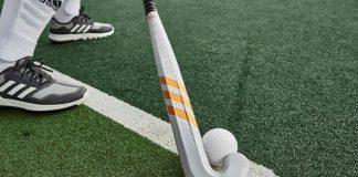 adidas,Formula 1,adidas Partnerships,adidas hockey stick,Sports Business News