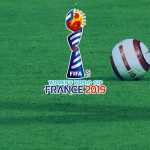 FIFA Women's World Cup 2019,FIFA Women's World Cup,FIFA World Cup,FIFA Women's World Cup 2019 Schedule,Women's World Cup 2019 schedule
