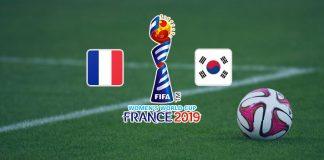 FIFA Women's Football World Cup 2019,FIFA Women's World Cup 2019,FIFA World Cup 2019,FIFA Women's World Cup 2019 Schedule,FIFA