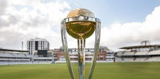 ICC World Cup 2019 Live,ICC Cricket World Cup 2019,ICC World Cup 2019,ICC World Cup 2019 Tickets,ICC World Cup 2019 Tickets Online