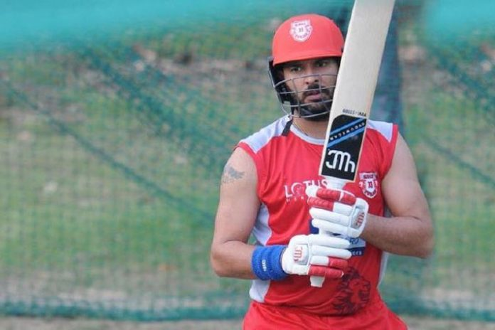 Yuvraj Singh,Yuvraj Singh retirement,Yuvraj Singh T20 Career,Yuvraj Singh ODI Career,Global T20 Canada