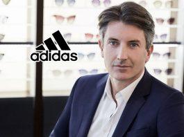 adidas poised to enter eyewear market