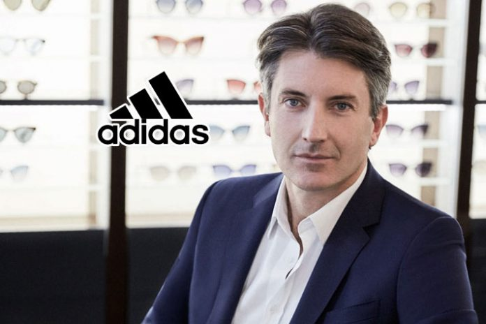 Adidas,Adidas eyewear,Adidas Partnerships,Marcolin Group,Sports Business News