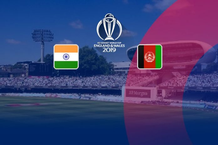 ICC World Cup 2019 Live,ICC Cricket World Cup 2019 Live,Watch ICC World Cup 2019 Live,India vs Afghanistan Live,Watch IND vs AFG Live
