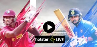 ICC World Cup 2019 Live,ICC Cricket World Cup 2019 Live,Watch ICC World Cup 2019 Live,India vs West Indies Live,Watch India vs West Indies Live