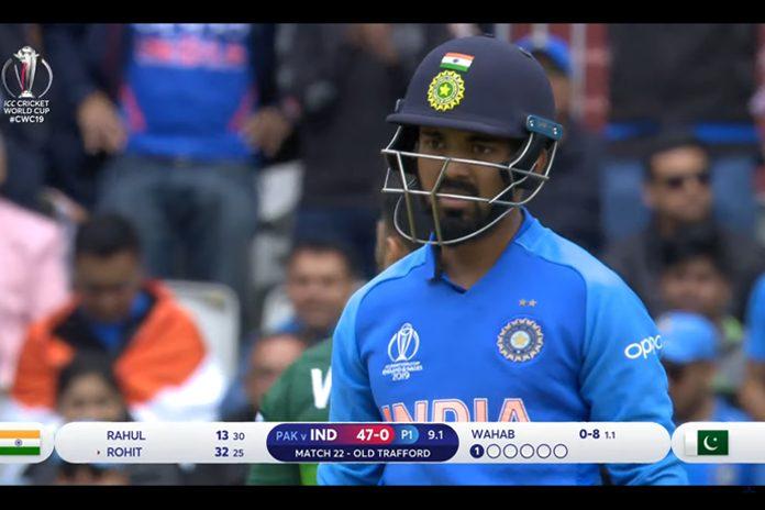 ICC World Cup 2019,ICC Cricket World Cup 2019,ICC Cricket World Cup,India vs Pakistan match Live,India vs Pakistan Highlights