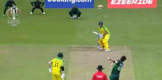 ICC World Cup 2019 Highlights,ICC Cricket World Cup 2019 Highlights,Watch ICC World Cup 2019 Highlights,Australia vs Pakistan Highlights,Watch Australia vs Pakistan Highlights