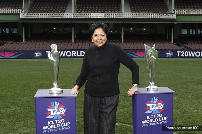 ICC Women's World T20,ICC Women's T20 World Cup,ICC T20 World Cup,ICC Women's T20 World Cup 2020,ICC T20 World Cup 2020
