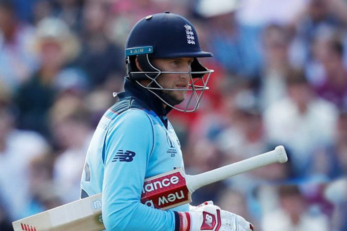 We haven't played like that in a long time: Buttler after shock loss against Sri Lanka