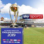 ICC World Cup 2019,ICC Cricket World Cup 2019,ICC Cricket World Cup,ICC World Cup 2019 Live,Sky Sports