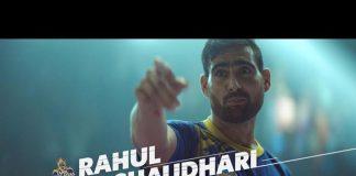 Pro Kabaddi League,Pro Kabaddi League 2019,PKL 2019,Star Sports Live,PKL 2019 Campaigns