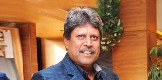 Kapil Dev,Kapil Dev Investments,Kapil Dev start-up,1983 World Cup,Sports Business News India