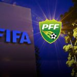 FIFA,Pakistan Football Federation,FIFA Council,AFC,Sports Business News