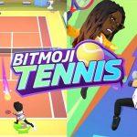 Snapchat,Wimbledon,Wimbledon 2019,Bitmoji Tennis,Snapchat Bitmoji Tennis Challange