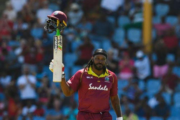 IND vs WI Series,India vs West Indies Series,Chris Gayle,India vs West Indies ODI Series,India vs West Indies Team Squads