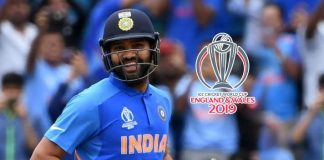 ICC World Cup 2019,ICC Cricket World Cup 2019,Rohit Sharma,Rohit Sharma World Cup performance,ICC World Cup 2019 performances