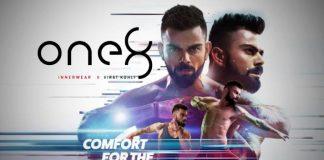 Virat Kohli,Virat Kohli Brands,One8 Brand,One8 brand products,Sports Business News India