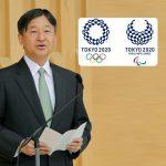 Tokyo 2020,Tokyo 2020 Games,Tokyo 2020 Olympic Games,Tokyo 2020 Olympics,Japan Naruhito