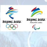 Beijing 2022,2022 Winter Olympics,Olympic Games 2022,China Sports Industry worth,Sports Business News