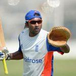 Mahela Jayawardene,BCCI,ICC World Cup 2019,BCCI Head Coach,Indian cricket team