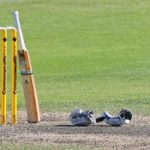 ICC Under-19 World Cup,Under-19 Cricket World Cup,ICC Cricket World Cup,ICC Girls Under-19 World Cup,ICC World Cup