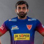 PKL 2019,Dabang Delhi,Dabang Delhi Sponsorships,JK Super Cement,Sports Business News India