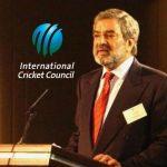 Pakistan Cricket Board,PCB,PCB chairman,Ehsan Mani,ICC Finance Committee
