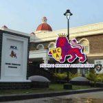 BCCI,BCCI elections,Mumbai Cricket Association,MCA,BCCI CoA