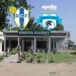 Ranjit Bajaj,Minerva Punjab,RoundGlass Sports,Minerva Punjab Owners,I-League
