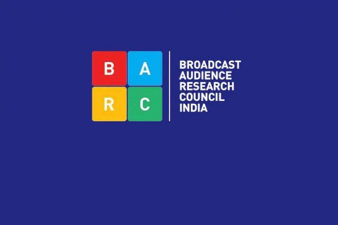 BARC,BARC India,BARC measurement panel tampering,BARC Ratings,BARC Ratings India