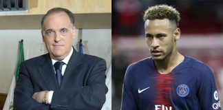 Neymar Jr,Barcelona,Barcelona FC,LaLiga,Sports Business News