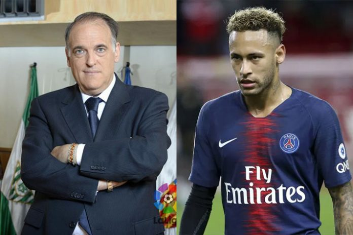Neymar Jr,Barcelona,Barcelona FC,LaLiga,Sports Business News