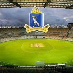 BCCI,Cricket Association of Bengal,Board of Control for Cricket in India,Indian cricket team,Sports Business News India