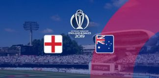 ICC World Cup 2019 Live,ICC Cricket World Cup 2019 Live,Watch ICC World Cup 2019 Live,England vs Australia Semi-Final Live,Watch England vs Australia Semi-Final Live
