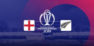ICC World Cup 2019 Live,ICC Cricket World Cup 2019 Live,Watch ICC World Cup 2019 Live,England vs New Zealand Live,Watch England vs New Zealand Live